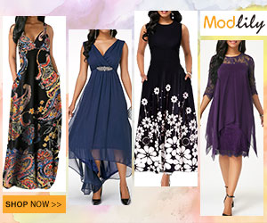 Shop N Save Up To 80% Off, Women's dresses On Sale