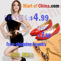 Martofchina Lowest Price Online