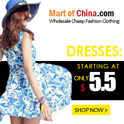 Martofchina Dresses 250*250