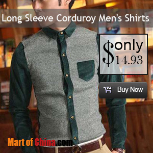 Men's Clothing cheep deiscounted