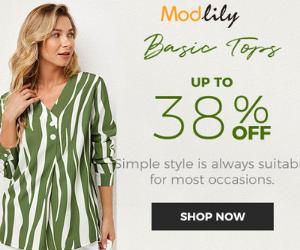 Ladies Tops On sale, Great Deals