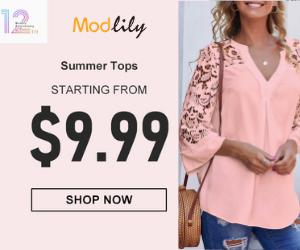 summer tops, summer fashion wear