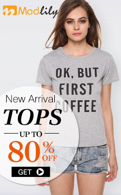 New Arrival Tops, uo to 80% off, shop now!