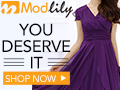 Coupons and Discounts for Modlily