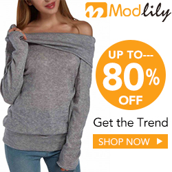 Sweater, up to 80% off