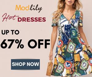 Sale Women's Clothing, Trendy Women's Clothing