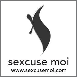 Shop now at sexcusemoi.com