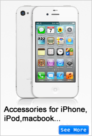 apple iphone ipad accessories