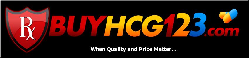 Buy HCG Online