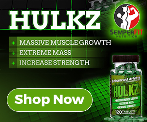 Semperfitnutrition-hulks