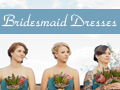 Bridesmaid Dresses on Topwedding.com