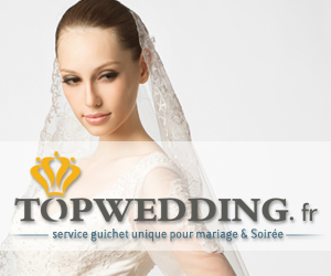 Topwedding - Robes de Bal, Robes de Mariee