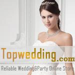 unique cheep  Reliable Wedding Store