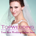 Topwedding.com - Reliable Wedding Store