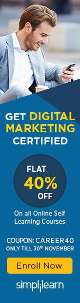 Black Friday Digital Marketing-160x600