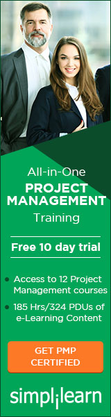 project management free trial