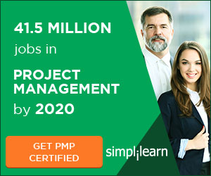 PMP Training Online- Standard Course