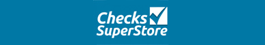 Checks Superstore 387x66