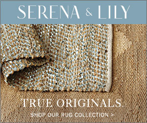 Explore all rugs at Serena & Lily.