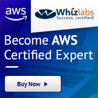 AWS Certifications Practice Tests