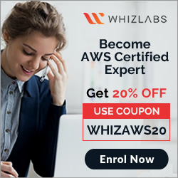 AWS Certified Solutions Architect - Associate SAA-C01 Exam Learning Path