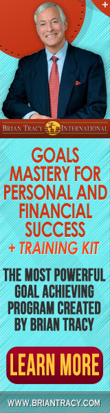 Optin Page: Goal Mastery For Personal And Financial Achievement