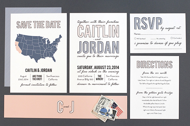 Save 15 Off Love vs Design Wedding Stationery Wedding Day – Save the Date Vs Wedding Invitation