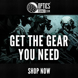 Find Tactical Gear