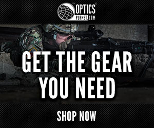 Find The Gear Your Need