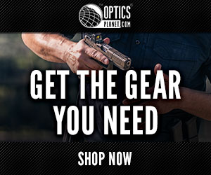 View Tactical Equipment