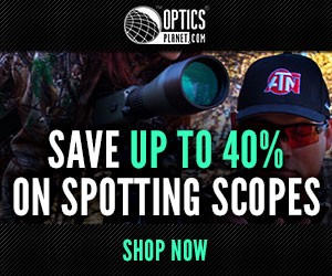 Find Spotting Scopes