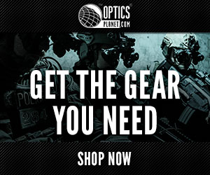 See Gear Deals