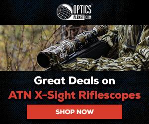 RifleScopes, Flashlights, Red Dot Sights, Laser Sights, Holsters