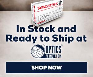 optics ad