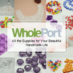 Crafting Supplies Online India