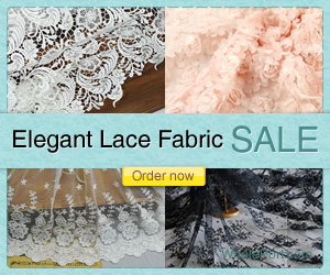 1,000+ laces, Dream Lace Collection for Every Crafter!