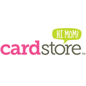Personalized Photo Cards at Cardstore, Shop Now!