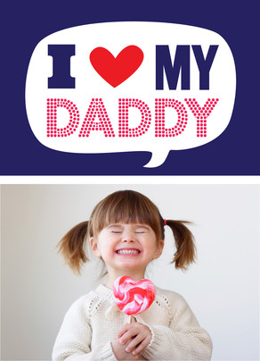 Cardstore Helps You Celebrate Father's Day In Style!