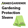 Gardening Protection Sleeve