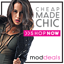 ModDeals.com - Cheap Clothing, shoes, Jewelry, and other women's accessories