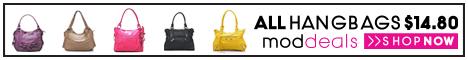 ModDeals.com - Cheap Handbags & womens bags