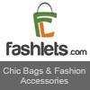 Fashlets.com Logo1