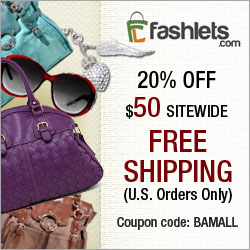DebShops Coupon Codes. DEB Shops specializes in junior and plus-sized merchandise for women aged 13 to They operate more than stores throughout the United States, as well as on-line store at dumcecibit.ga
