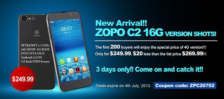 coupon code:zpc20702