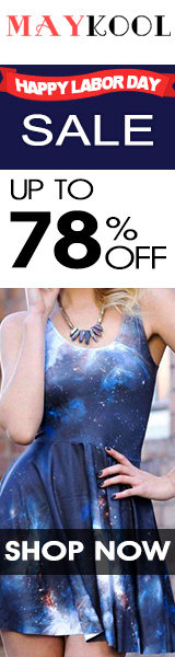 Up to 78% Off, Shop Now