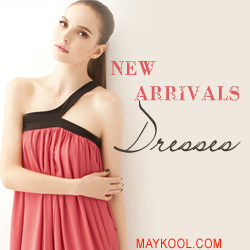 New Arrivals Dresses Sale