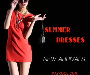 Latest styles of clothing,shoes,accessories & more.