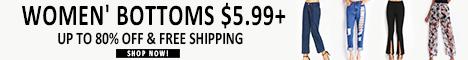 Maykool discount codes