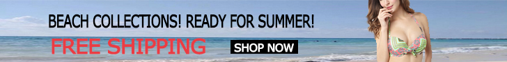 Swimsuit New Collections & Free Shipping  Up to 80% off  Shop Now