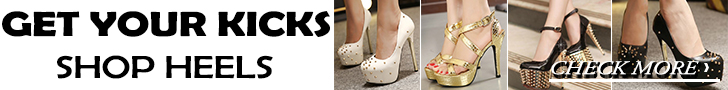 Cheap Heels. Up to 78% Off, Shop Now!